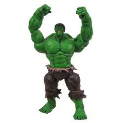 Figura Select Hulk 25cm