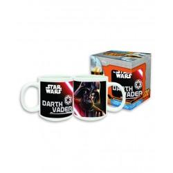 Taza SW Darth Vader