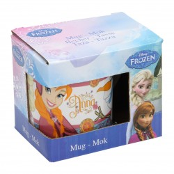Taza Frozen Disney