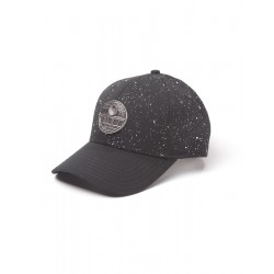 Gorra SW Death Star