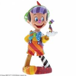 Figura Pinocchio Brito