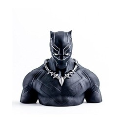 Hucha Marvel Black Panther