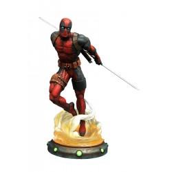Figura Deadpool 23cm
