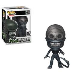 Pop Alien Xenomorfo 731