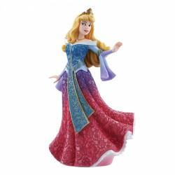 Aurora Vestido
