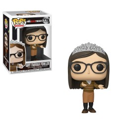Pop BBT Amy 779