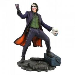 Figura Joker 23 Cm