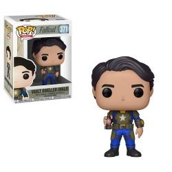 Pop Fallout Hombre 371