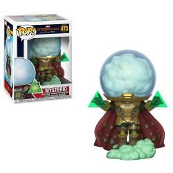 Pop SMFFH Mysterio 473