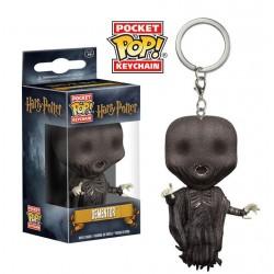 F Pop Llavero Dementor