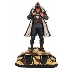 Figura DC Bane 28 Cm