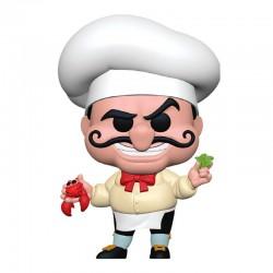Pop LM Chef Louis 567