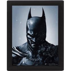 Cuadro 3D Batman
