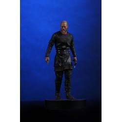 Figura Ragnar 23 Cm