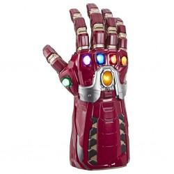 Guantelete Electronico Iron Man