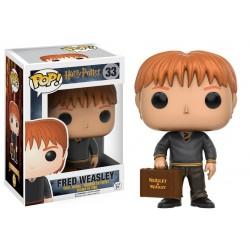 Pop HP Fred Weasley 33