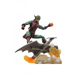 Figura Marvel Green Goblin