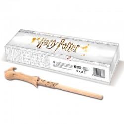 Varita Boli Caja Voldemort