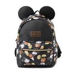 Mochila Mickey Fashion True