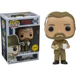 Pop ST Hopper Chase 512