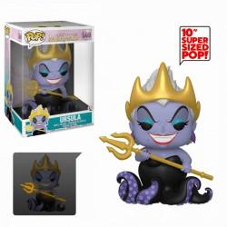 """Pop 10"""" Ursula 569"""