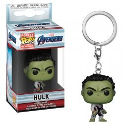 Llavero Pop Endgame Hulk