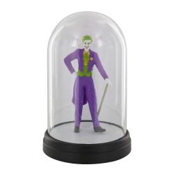 Lampara DC El Joker