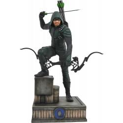 Figura Arrow 23cm