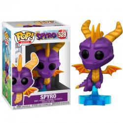 Pop Spyro 529