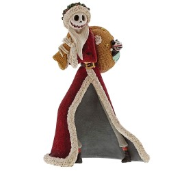 Figura Jack Santa