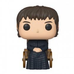 Pop JDT Bran Stark 83