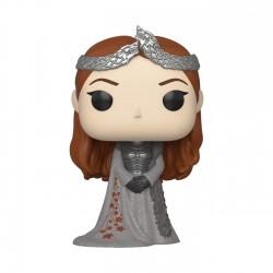Pop JDT Sansa Stark 82