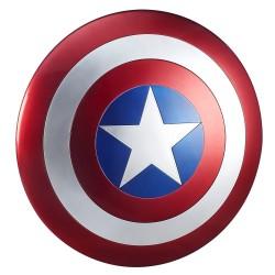 Escudo C, America Hasbro