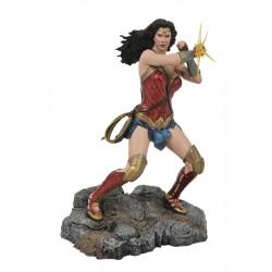 Figura Wonder Woman 23cm