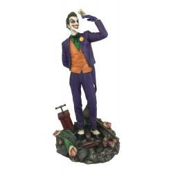 Figura DC Gallery Joker 23cm
