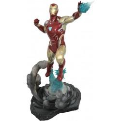 Figura Iron Man MK85 - Vengadores: Endgame