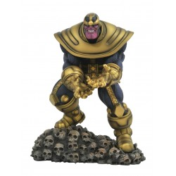 Figura Thanos comic