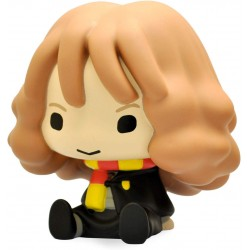 Hucha HP Hermione