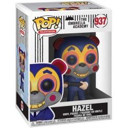 Pop UA Hazel 937