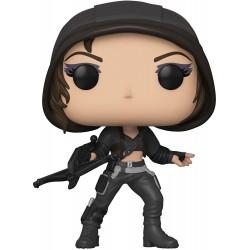 Pop Huntress 305