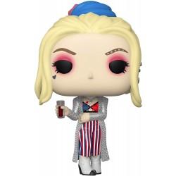 Pop Harley Quinn 303