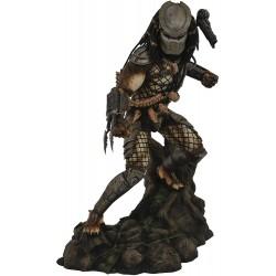 Figura Predator 25 Cm