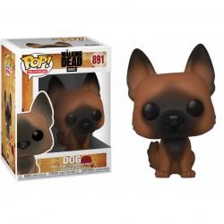 Pop WD Dog 891
