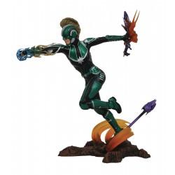 Figura Capitana Marvel 23 cm
