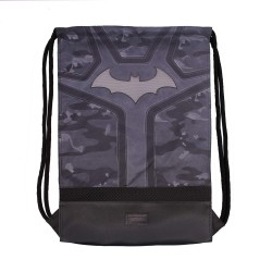 Saco - Batman Fear