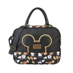 Bolso Portatil True - Disney - Mickey Mouse