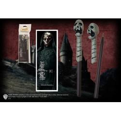 Varita Boli HP Death Eater