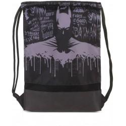 Saco Batman Gotham