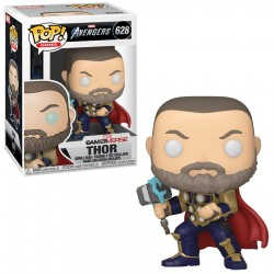 Pop Thor Gameverse 627