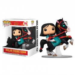 Pop Mulan en Khan 76